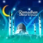 Keistimewaan-Bulan-Suci-Ramadhan